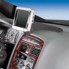 Konsola Kuda pod tel/navi do Toyota Avensis od 97' do 03/2003