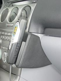 Konsola KUDA pod tel.do Mazda 6 od 06/2002