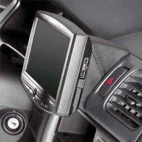 Konsola Kuda pod tel/navi do Mazda 323 P/F od 02/2001