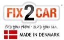 Fix2Car