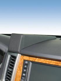 Konsola Kuda pod tel/navi do Jeep Grand Cherokee od 2008