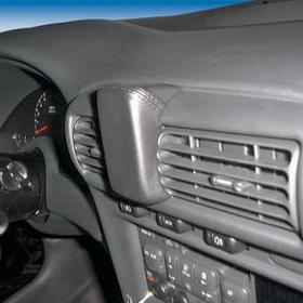 Konsola Kuda pod tel/navi do Chevrolet Camaro od 1998