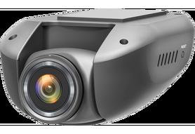 Rejestrator jazdy KENWOOD DRV-A700W Wide Quad HD z WIFI i GPS