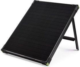 Goal Zero Boulder 50 przenośny panel fotowoltaiczny solarny