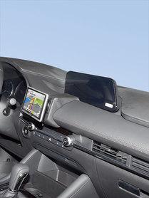 Konsola Kuda pod tel/navi do Mazda 3 (Typ BP) od 03/2019