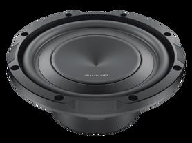 Głośnik Audison APS 8 R 200mm 4Ohm