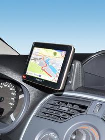 Konsola Kuda pod tel/navi do Renault Kangoo od 2013