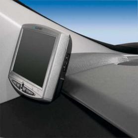 Konsola Kuda pod tel/navi do Peugeot807 od 2002