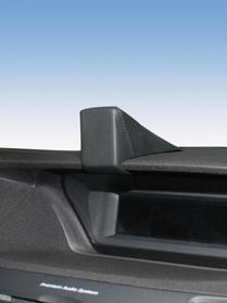 Konsola Kuda pod tel/navi do Honda Accord (EU) od 2008