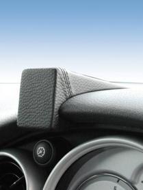 Konsola Kuda pod tel/navi do Mini Cabrio od 2004 do 08/2008 (R52)