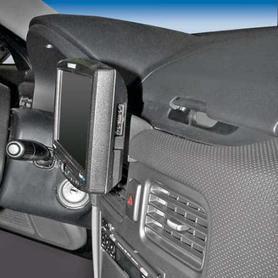 Konsola Kuda pod tel/navi do Subaru Forester od 09/02