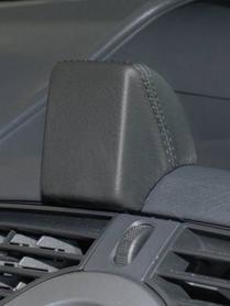 Konsola Kuda pod tel/navi do Renault Kangoo od 2008 do 2013