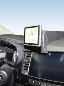KKonsola Kuda pod tel/navi do Opel Mokka X od 2016