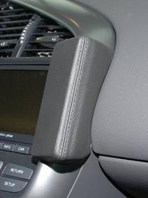 Konsola KUDA pod tel.do Audi R8 od 02/2007