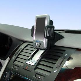 Konsola Kuda pod tel/navi do Cadillac DTS od 2005 (USA)