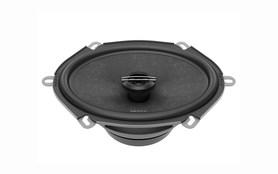 Głośniki Hertz CX570 5x7