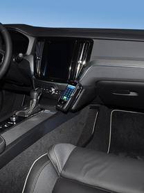 Konsola KUDA pod telefon do Volvo V60 od 07/2018