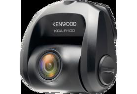 Tylna kamera FullHD dla DRV-A700/DRV-A501W