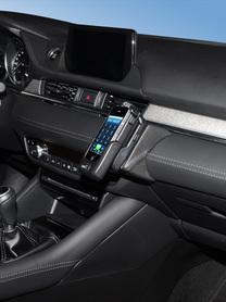 Konsola KUDA pod tel.do Mazda 6 od 2018