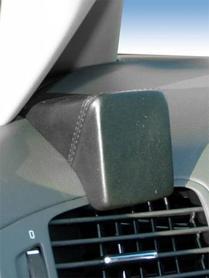 Konsola Kuda pod tel/navi do Subaru B9 Tribeca od 2005 (USA)