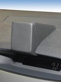 Konsola Kuda pod tel/navi do Renault Laguna od 10/2007