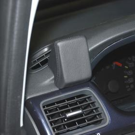 Konsola Kuda pod tel/navi do Honda FR-V od 01/2005