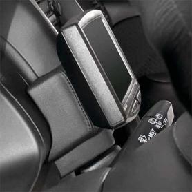 Konsola Kuda pod tel/navi do Honda CR-V od 03/2002