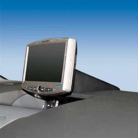 Konsola Kuda pod tel/navi do Mitsubishi Colt od 06/2004