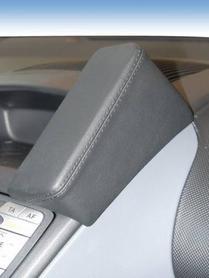 Konsola KUDA pod tel.do Peugeot 107 od 2005