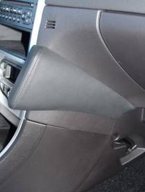 Konsola KUDA pod tel. do Peugeot 307 2001-2007