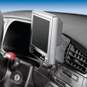 Konsola Kuda pod tel/navi do VW Golf III od 97