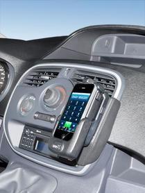 Konsola KUDA pod tel.do Renault Kangoo od 2013