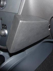 Konsola KUDA pod tel.do Seat Toledo od 01/2005