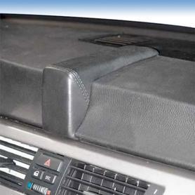 Konsola Kuda pod tel/navi do BMW 3 (E90) od 2005