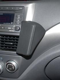 Konsola KUDA pod telefon do Subaru Forester / Impreza od 2010