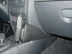 Konsola KUDA pod tel.do Renault Clio II od 06/2001
