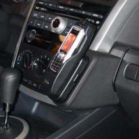 Konsola KUDA pod tel.do Mazda CX-7 od 2007