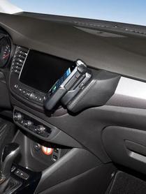 Konsola KUDA pod tel.do Opel Crossland X od 06/2017