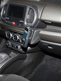 Konsola KUDA pod tel.do Fiat 500L od 06/2017