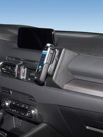 Konsola KUDA pod tel.do Mazda CX-5 od 2017