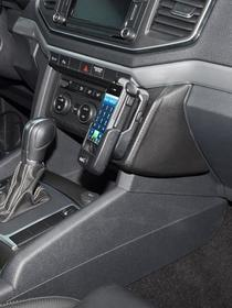 Konsola KUDA pod tel.do VW Amarock od 2016