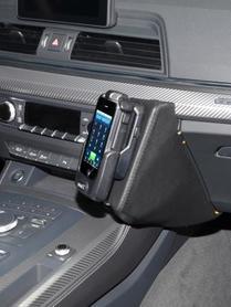 Konsola KUDA pod tel.do Audi Q5 od 2016