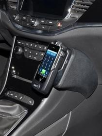 Konsola KUDA pod tel.do Opel Astra K od 2015