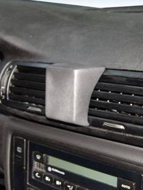 Konsola Kuda pod tel/navi do VW Passat B5 96-05