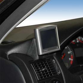 Konsola Kuda pod tel/navi do VW Golf IV od 97