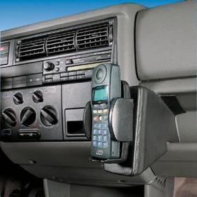 Konsola KUDA pod tel.do VW T4 1993 / 2001(ze schowkiem pasażera)