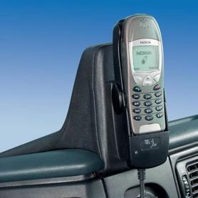 Konsola KUDA pod tel.do Renault Truck Midlum od 2000