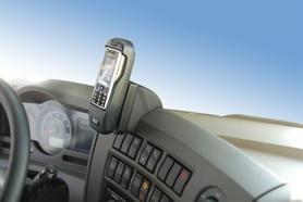 Konsola KUDA pod tel.do Renault Truck Midlum od 2006