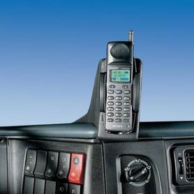 Konsola KUDA pod tel.do Renault Truck Premium od 1996