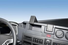 Konsola KUDA pod tel.do Renault Truck C i T od 2013